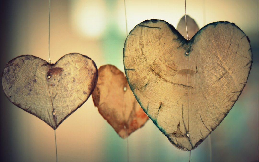 HerzenHören – Wie Geschichten die Welt verändern
