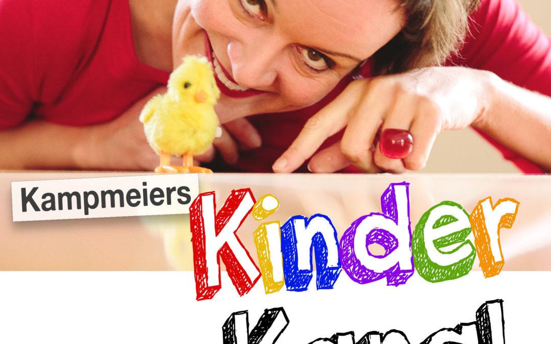 Kampmeiers Kinderkanal